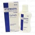 Stiemazol Lotion 1% 60ml