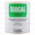 Isocal Powder 850 gm
