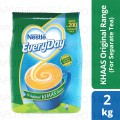 Everyday Milk Powder 2000g