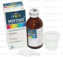 Decortin 5mg beipackzettel ciprofloxacin