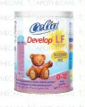 Celia LF Powder 400g