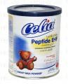Celia Peptide EHF Powder 400g