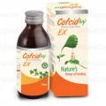Cofcid Ivy Natural Expectorant Cough Syp 100ml