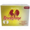 Krushtone Tab 60's