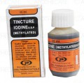 Tincture Iodine 30ml
