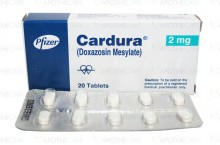levitra bayer 20 mg price