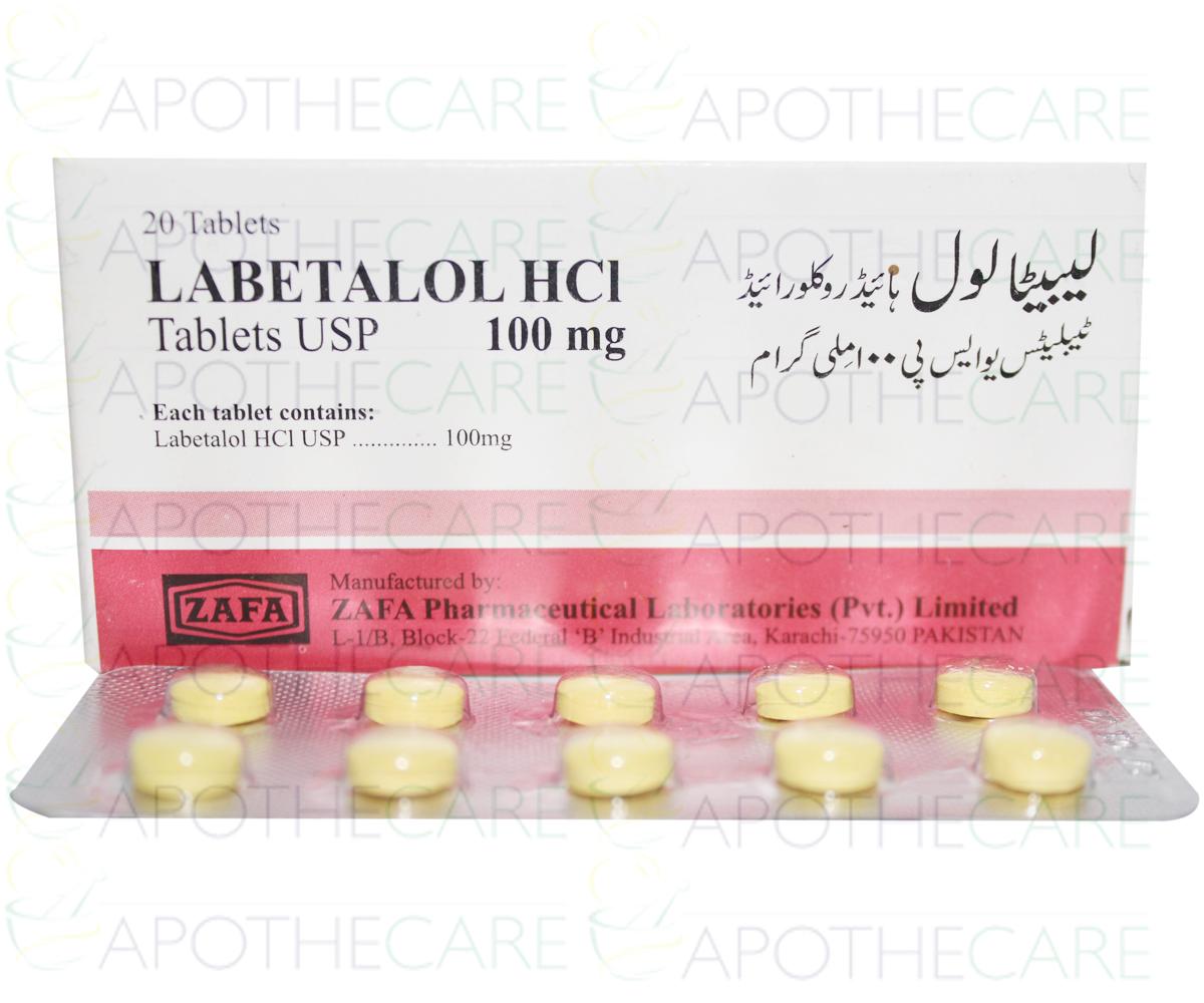 strep throat treatment azithromycin dose