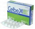 Celbexx Cap 100mg 2x10's